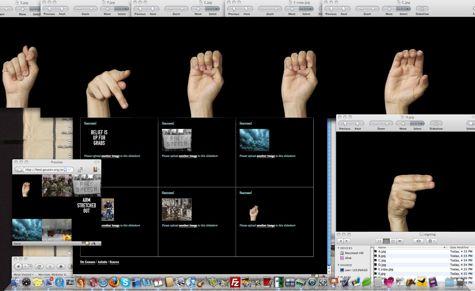 desktop_july_07_09_little.jpg