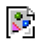 broken_image