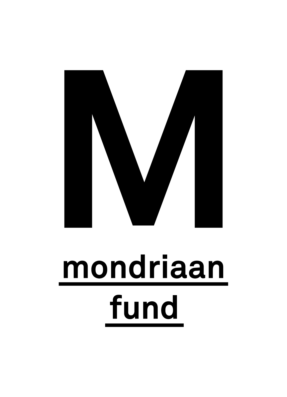 logo-downloads-en-web-zwart