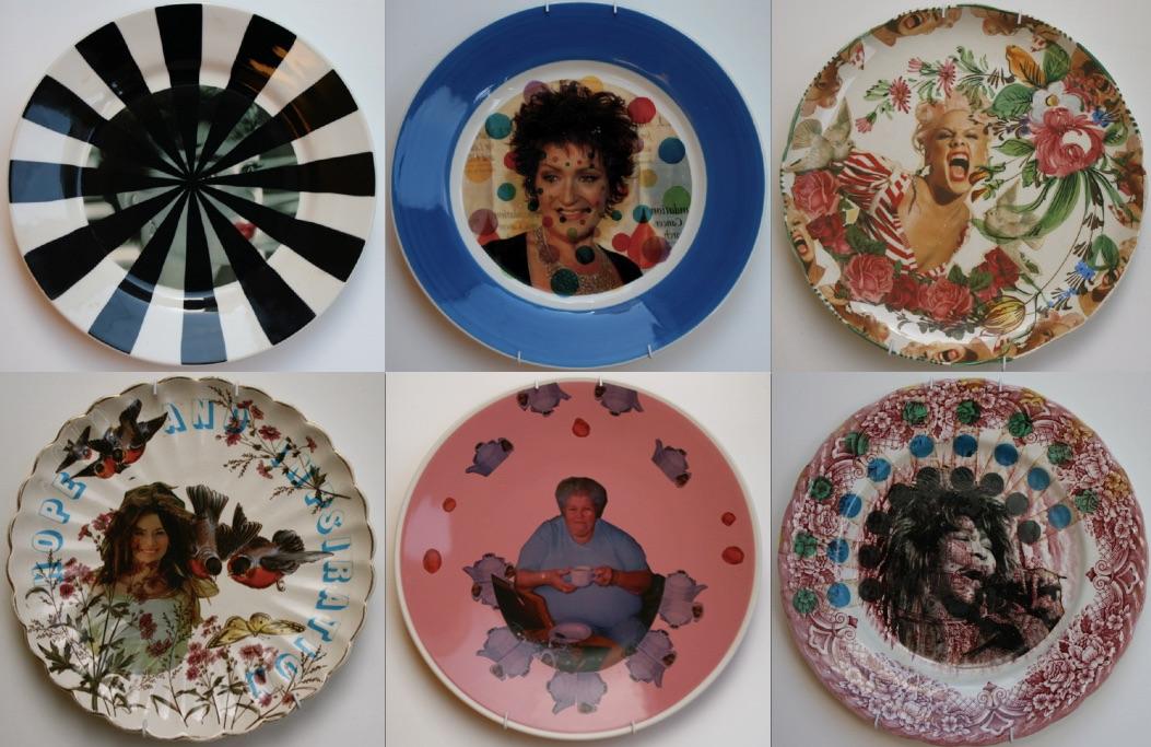 Plates_Six