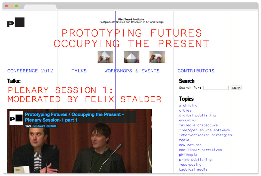 Prototyping_Futures