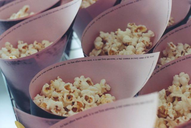 the-walk-in-reader-at-de-appel-popcorn-for-video-screening_2981491896_o