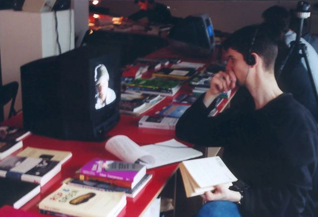 the-walk-in-reader-at-de-appel-video-library-plus-a-public-screening_2980638459_o
