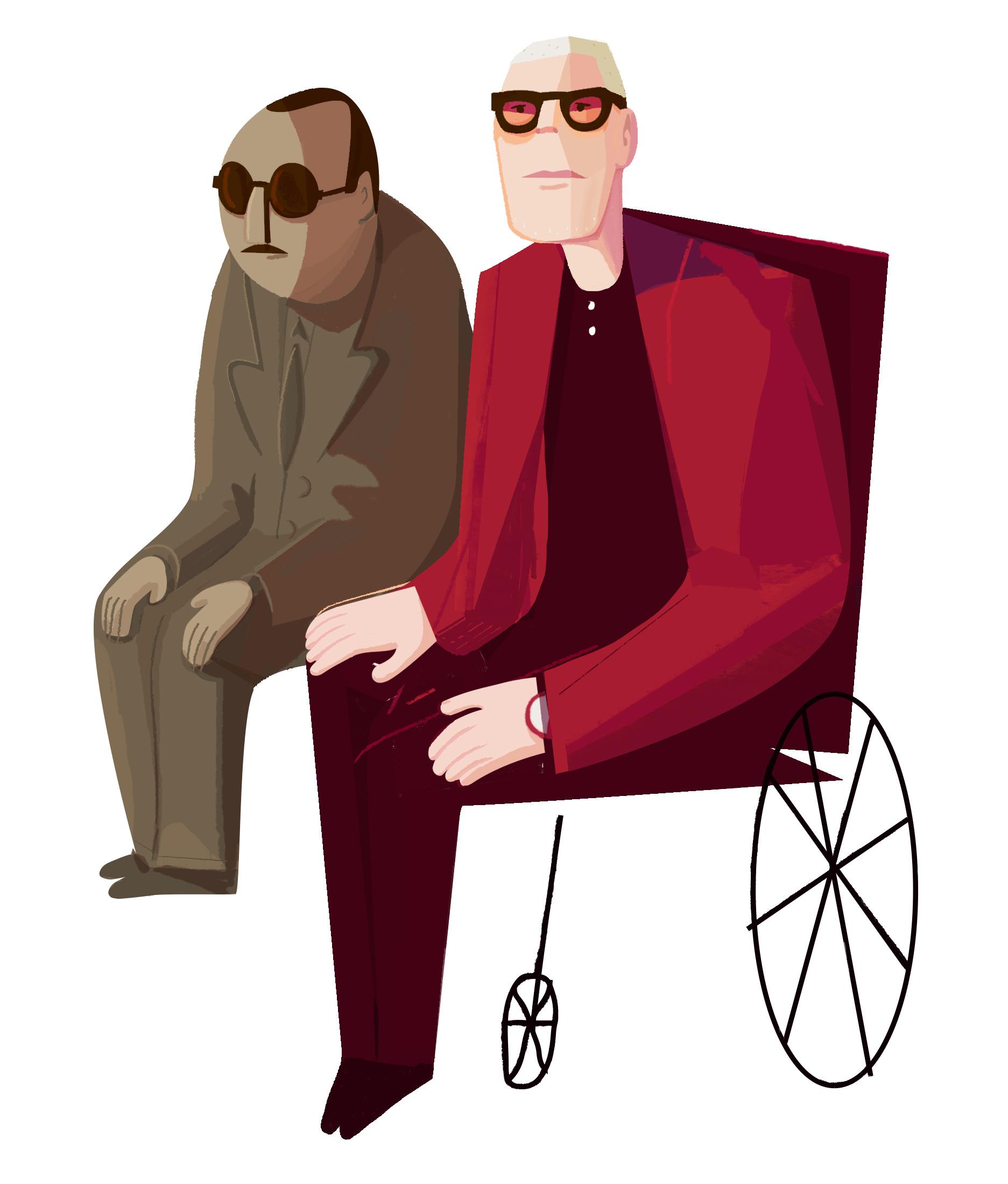 klaas-wheelchair-a